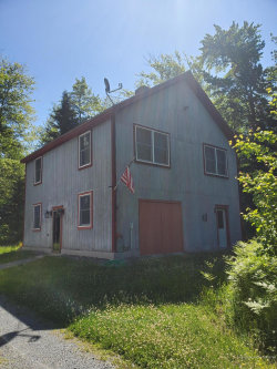 Photo of 1954 Bayside Road, Trenton, ME 04605 (MLS # 1456484)