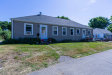 Photo of 24-26 Halstead Street, Kittery, ME 03904 (MLS # 1456594)