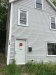 Photo of 932 High Street, Bath, ME 04530 (MLS # 1456752)