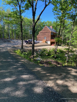 Photo of 3 Halls Hill Road, Falmouth, ME 04105 (MLS # 1456758)