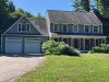 Photo of 77 Huston Road, Gorham, ME 04038 (MLS # 1456808)
