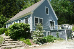 Photo of 125 Spruce Point Road, Yarmouth, ME 04096 (MLS # 1456954)