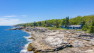 Photo of 64 Mcfarland Shore Road, Bristol, ME 04554 (MLS # 1457098)
