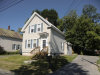 Photo of 9 Boothby Street, Waterville, ME 04901 (MLS # 1457111)