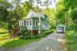 Photo of 4 Keene Circle, Kittery, ME 03904 (MLS # 1457144)