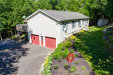 Photo of 1 Eagle Point, Durham, ME 04222 (MLS # 1457153)