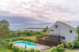 Photo of 18 Angell Point Road, Cape Elizabeth, ME 04107 (MLS # 1457344)