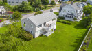 Photo of 24 Bayberry Avenue, Kennebunk, ME 04043 (MLS # 1457427)