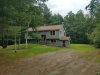 Photo of 203 Canaan Road, Hampden, ME 04444 (MLS # 1457481)