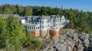 Photo of 14 Carriage Lane, Georgetown, ME 04548 (MLS # 1457599)