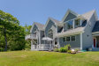 Photo of 30 Harbor Hill Road, Bristol, ME 04541 (MLS # 1457771)