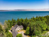 Photo of 367 Paul Bunyan Road, Gouldsboro, ME 04607 (MLS # 1457999)