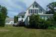 Photo of 16 Lakeview Road, Boothbay Harbor, ME 04538 (MLS # 1458006)