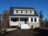 Photo of 3 Huntington Run, Unit Lot 3, Kittery, ME 03904 (MLS # 1458031)