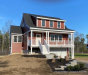 Photo of 4 Huntington Run, Unit Lot 4, Kittery, ME 03904 (MLS # 1458035)