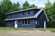 Photo of 62 South Brooks Road, Brooks, ME 04921 (MLS # 1458084)