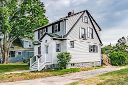 Photo of 26 Haven Road, South Portland, ME 04106 (MLS # 1458181)