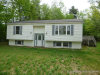 Photo of 310 Curtis Road, Swanville, ME 04915 (MLS # 1458235)