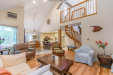 Photo of 131 Temple Avenue, Unit 6, Old Orchard Beach, ME 04064 (MLS # 1458237)