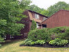 Photo of 227 Evergreen Drive, Unit 227, Waterville, ME 04901 (MLS # 1458242)