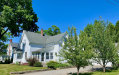 Photo of 15 Shaw Avenue, Rockland, ME 04841 (MLS # 1458282)