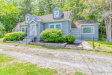 Photo of 175 Lakeside Drive, Boothbay Harbor, ME 04538 (MLS # 1458297)