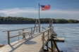 Photo of 81 Shore Road, Edgecomb, ME 04556 (MLS # 1458370)