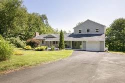 Photo of 241 Blackstrap Road, Falmouth, ME 04105 (MLS # 1458372)