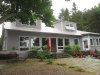 Photo of 60 Canoe Club Road, Hampden, ME 04444 (MLS # 1458448)