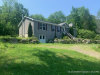 Photo of 139 Rollins Road, Freedom, ME 04941 (MLS # 1458824)