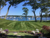 Photo of 160 Western Avenue, Unit 6B, Boothbay Harbor, ME 04538 (MLS # 1458828)