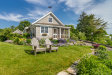 Photo of 1422 State Route 32, Bristol, ME 04564 (MLS # 1458833)