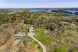 Photo of 69 Shore Road, Harpswell, ME 04079 (MLS # 1458859)
