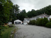 Photo of 24 Middle Road, Sabattus, ME 04280 (MLS # 1458918)