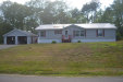 Photo of 75 Reed Road, Boothbay Harbor, ME 04538 (MLS # 1458950)