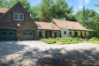 Photo of 83 Whitten Hill Road, Kennebunkport, ME 04046 (MLS # 1459115)