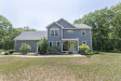 Photo of 354 Maguire Road, Kennebunk, ME 04043 (MLS # 1459140)