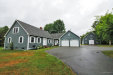 Photo of 501 Western Avenue, Hampden, ME 04444 (MLS # 1459287)