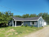 Photo of 42 Back Searsport Road, Belfast, ME 04915 (MLS # 1459412)