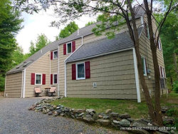 Photo of 94 Highbrook Road, Bar Harbor, ME 04609 (MLS # 1459449)