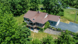 Photo of 399 Falmouth Road, Falmouth, ME 04105 (MLS # 1459591)
