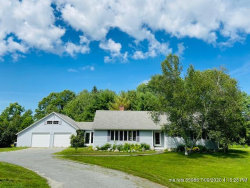 Photo of 83 Beech Hill Road, Blue Hill, ME 04614 (MLS # 1459739)