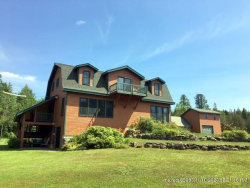 Photo of 963 Hill Road, Clinton, ME 04927 (MLS # 1459883)
