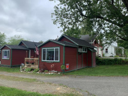 Photo of 1270 Lakeview Drive, Unit 1, China, ME 04358 (MLS # 1459973)
