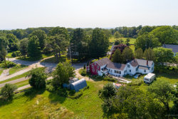 Photo of 1511 Harpswell Neck Road, Harpswell, ME 04079 (MLS # 1460241)