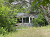 Photo of 122 Sagadahoc Bay Road, Georgetown, ME 04548 (MLS # 1460317)