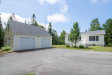 Photo of 15 Swamp Road, Gouldsboro, ME 04607 (MLS # 1460414)