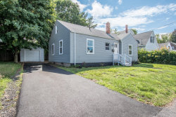 Photo of 12 Froswick Avenue, South Portland, ME 04106 (MLS # 1460869)
