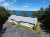 Photo of 130 Whitten Road, Gouldsboro, ME 04607 (MLS # 1461066)
