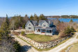 Photo of 805 Indian Point Road, Georgetown, ME 04548 (MLS # 1461112)